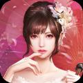 放置姬传游戏官方安卓版 v1.0.0