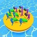人类枕头大作战游戏官方安卓版 v1.0.0