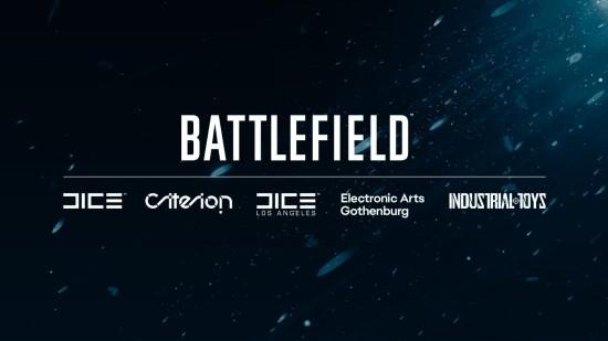 《战地》手游版明年会上线? EA官宣战地新作[多图]