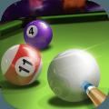 Pooking台球城游戏最新安卓版下载 v1.0.25