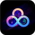 青云壁纸app软件下载 v1.0.0