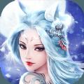 仙魂魔魄手游官方正式版 v1.0
