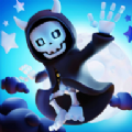 恐怖派对2游戏安卓版下载 v1.0