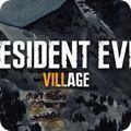 Resident Evil The Castle Demo