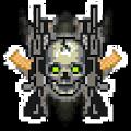 Dead Ops 2游戏中文版 v1.6.3
