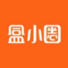 盒小圈app下载安装 v1.0.0
