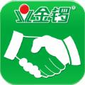 金锣助手app安卓手机版下载 v1.8.6