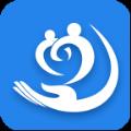 陕西省精准扶贫大数据平台app系统登录