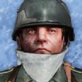 二战冬季战役无限道具内购破解版 v1.0