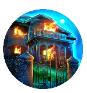恐怖老屋4公馆安卓版游戏 v1.0