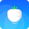 萝卜蹲招聘app安卓版下载 v1.1