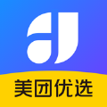 美团优选丁香1.0.13安卓版