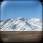 唐古拉優選拚團平台app邀請碼紅包版下載 v1.4.7