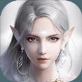 Perfect World Revolution游戏官网测试版 v1.0