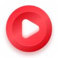 鲜视频app手机版软件下载 v1.0