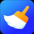 玲瓏清理app軟件下載 v3.2.6.r63