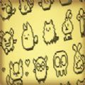 電子寵物大作戰無限元氣值修改版 v1.0