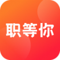 职等你app官方下载 v1.0.0