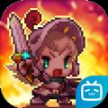 坎特伯雷公主与骑士唤醒冠军之剑的奇幻冒险ios下载苹果版 v2.5.3