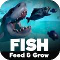 海底与猎杀游戏安卓版 v3.2