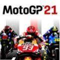 摩托gp21手机版
