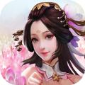 离海清河行手游官网安卓版 v1.0