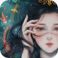 白蛇轮回手游官方安卓版 v1.0