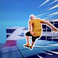 天台城市挑战游戏官方安卓版 v1.3