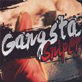 gangstar sniper中文版游戏 v1.0