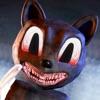 卡通猫游戏免费下载破解版 v1.1