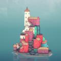 Townscaperv游戏手机下载 v1.0