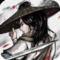 我要闯江湖官方游戏下载 v1.0.411