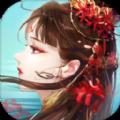 梦唐绘卷手游官网正式版 v1.0