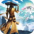 九梦仙域手游官方正式版 v1.0