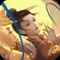 大梦敦煌手游官方最新版 v0.25.2