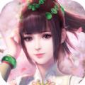 萍城异闻录官方正版手游 v1.0