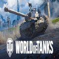 World of Tanks亚服手游官网下载 v1.0