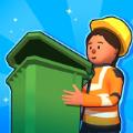 城市清洁大师无限金币内购破解版 v1.2.0