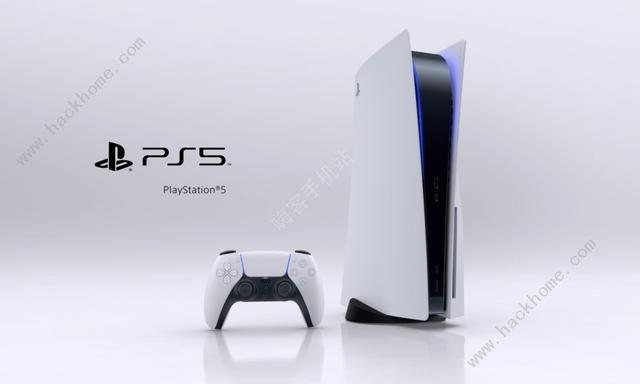 10分钟内被抢完!国行PS5上架各大电商平台开启预售[多图]图片1