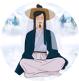 修仙大亨手游官网最新版 v4.7.0