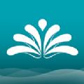 济南水务app下载安装 v2.0.11
