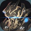 Robot Tactics X手游中文官网版 v1.0