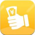短视频变现app官方版软件