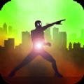 假面骑士圣刃霸剑驱动器中文手机版 v1.0