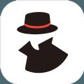 犯罪大师网络迷踪最新完整版 v1.2.1