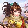 时空棋局手游官网最新版 v1.0.0