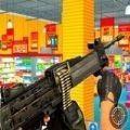 武器粉碎超市游戏安卓版 v1.11