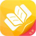 谊搜小说网官方手机版app