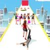 Girl Rage游戏安卓版 v1.0