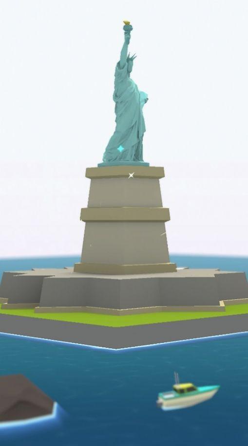 3D绘制开始游戏中文版图片1